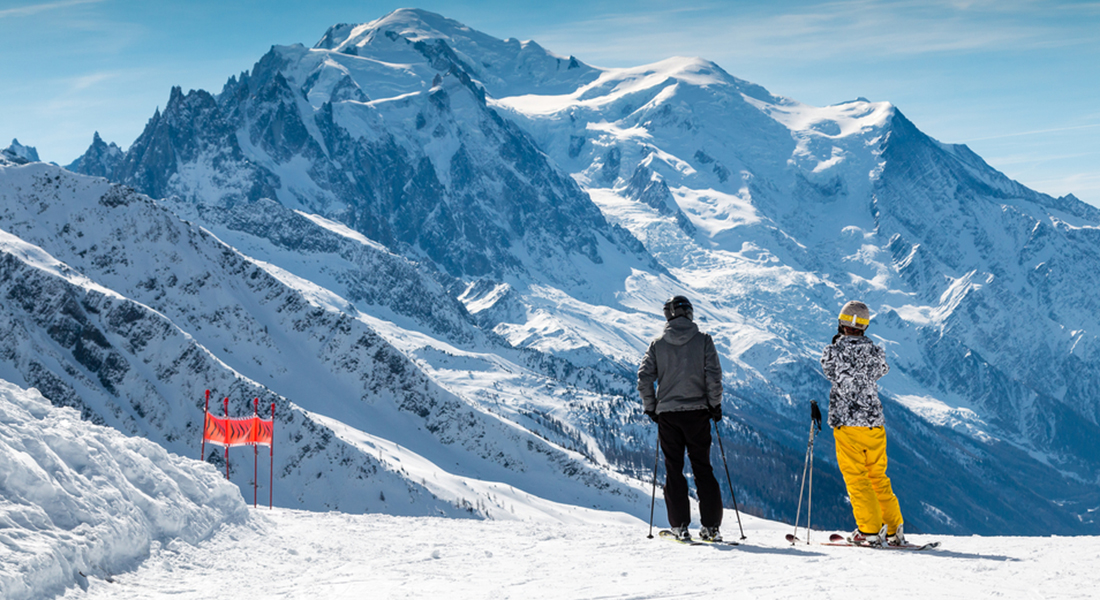 Best value ski holidays